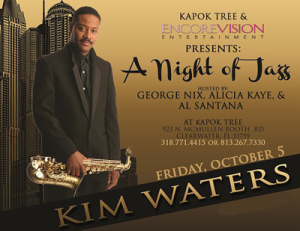 nightofjazzflyer_400x309