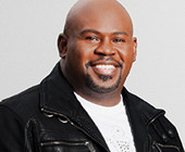 David Mann Night of Praise and Laughter